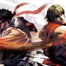 Ultra Street Fighter IV - Videorecensione