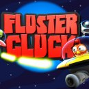 Sony DADC annuncia Fluster Cluck