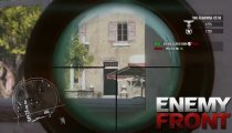Enemy Front - Il trailer del multiplayer