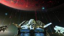 Anomaly Defenders - Trailer di lancio