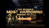 The Walking Dead Season Two - Episode 3: In Harm's Way - Trailer con i riconoscimenti