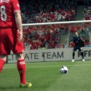Festeggiamo 6 anni di FIFA Ultimate Team con alcuni pacchetti gratuiti