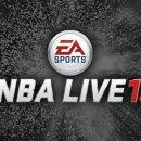 Con NBA Live 15 EA ha intenzione di rimediare agli errori commessi con il capitolo precedente