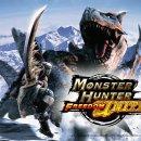 Monster Hunter Freedom Unite arriva su iOS in occidente, ecco il trailer E3 2014