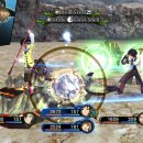 Hideo Baba ha affermato che attualmente Bandai Namco non ha in programma un Tales of per Wii U