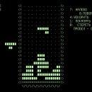 Tetris compie oggi trent'anni