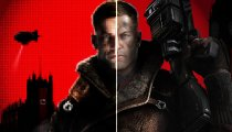 Wolfenstein: The New Order - Videoconfronto PC, PS4, XOne, X360