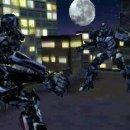 La versione 3DS di Transformers: Dark Spark sarà un RPG strategico