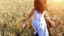 Volume - Trailer con spot pubblicitario sulle Gisborne Industries