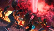 Super Ultra Dead Rising 3 Arcade Remix Hyper Edition EX Alpha - Trailer E3 2014