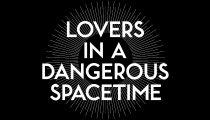 Lovers in a Dangerous Spacetime - Il trailer dell'E3 2014 per la versione Xbox One