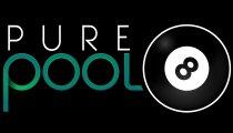 Pure Pool - Il trailer dell'E3 2014