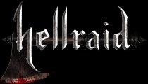 Hellraid - Il trailer E3 della versione Xbox One