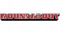 Roundabout - Il trailer dell'E3 2014