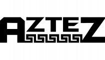 Aztez - Il trailer dell'E3 2014