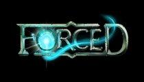 Forced - Trailer E3 2014 della versione Xbox One