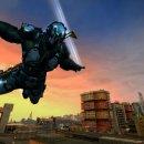 Crackdown 2 è disponibile gratis e in retrocompatibilità su Xbox One