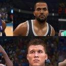 NBA Live 15 - Demo e trial disponibili la settimana prossima