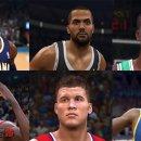 NBA Live 15 arriva nel Vault EA Access