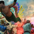 E3 2014 - Super Ultra Dead Rising 3 Arcade Remix Hyper Edition EX Alpha disponibile da oggi