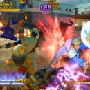 Super Ultra Dead Rising 3' Arcade Remix Hyper Edition EX + α - Il giocato da Capcom UK
