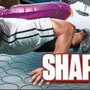 La nuova frontiera del fitness