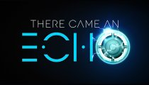 There Came an Echo - Il trailer dell'E3 2014