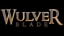 Wulverblade - Il trailer dell'E3 2014