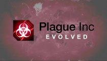 Plague, Inc.: Evolved - Il trailer E3 2014 della versione Xbox One