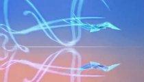 Entwined - Il trailer dell'E3 2014