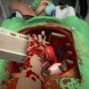 E3 2014 - Surgeon Simulator in arrivo su PlayStation 4
