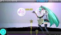 Hatsune Miku Project Diva F 2nd- Il trailer dell'E3 2014