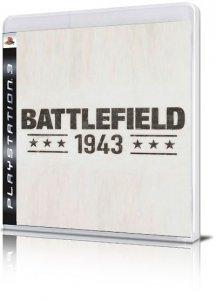 Battlefield 1943 per PlayStation 3