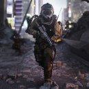 La mappa Atlas Gorge di Call of Duty: Advanced Warfare è ora gratuita per tutti