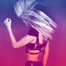 Svelata la prima selezione di brani per Just Dance 2015