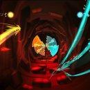 Entwined è disponibile anche su PlayStation 3 e PlayStation Vita