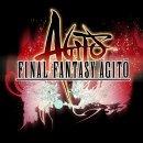 Nuovo video per Final Fantasy Agito