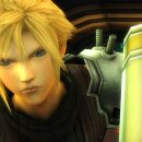 Il 15 dicembre Square Enix chiuderà Final Fantasy VII G-Bike