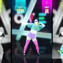"Un video ""dietro le quinte"" di Just Dance 2015"