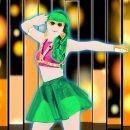 E3 2014 - Le immagini di Just Dance 2015