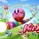 Kirby e il Pennello Arcobaleno si presenta con un nuovo video