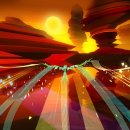 E3 2014 - Entwined in immagini
