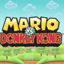 I voti di Famitsu valutano bene Mario vs. Donkey Kong: Tipping Stars, Minecraft e ScreamRide