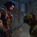 I giocatori de La Terra di Mezzo: L'Ombra di Mordor hanno ucciso finora 5,65 miliardi di Uruk
