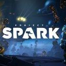 Project Spark verrà rimosso oggi dagli store digitali