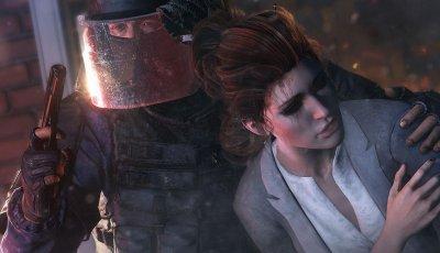 Rainbow Six: Siege, Ubisoft svela i suoi piani per il futuro del gioco