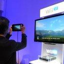 L'E3 2015 di Nintendo - La bustina di Lakitu