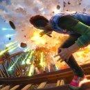 Sunset Overdrive 2, Insomniac Games vorrebbe occuparsene
