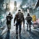 Facciamo un giro a New York con Tom Clancy's The Division in sconto su Steam