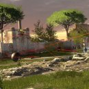 Annunciata l'espansione Road to Gehenna per The Talos Principle